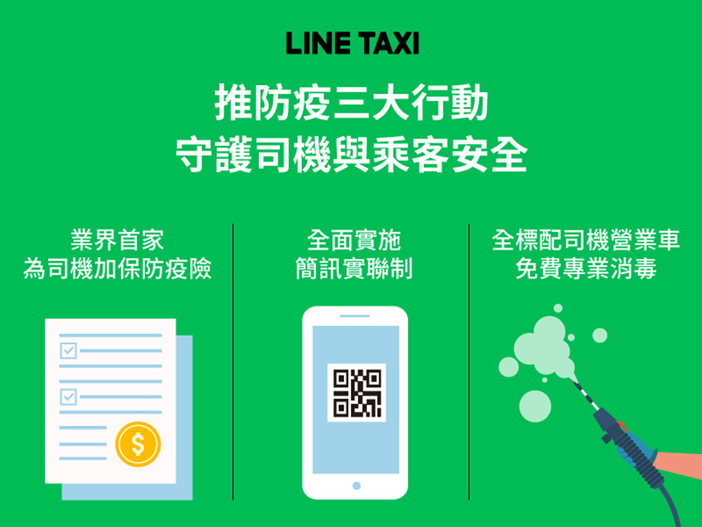 LINE TAXI 210526-2