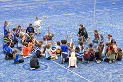 """This is Korfbal Tour-17 • <a style=""""font-size:0.8em;"""" href=""""http://www.flickr.com/photos/146637263@N05/51205153961/"""" target=""""_blank"""">View on Flickr</a>"""