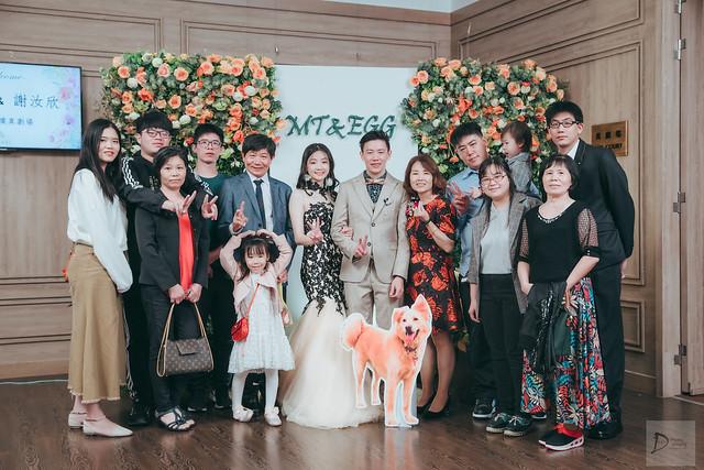 DEAN_Wedding-1068