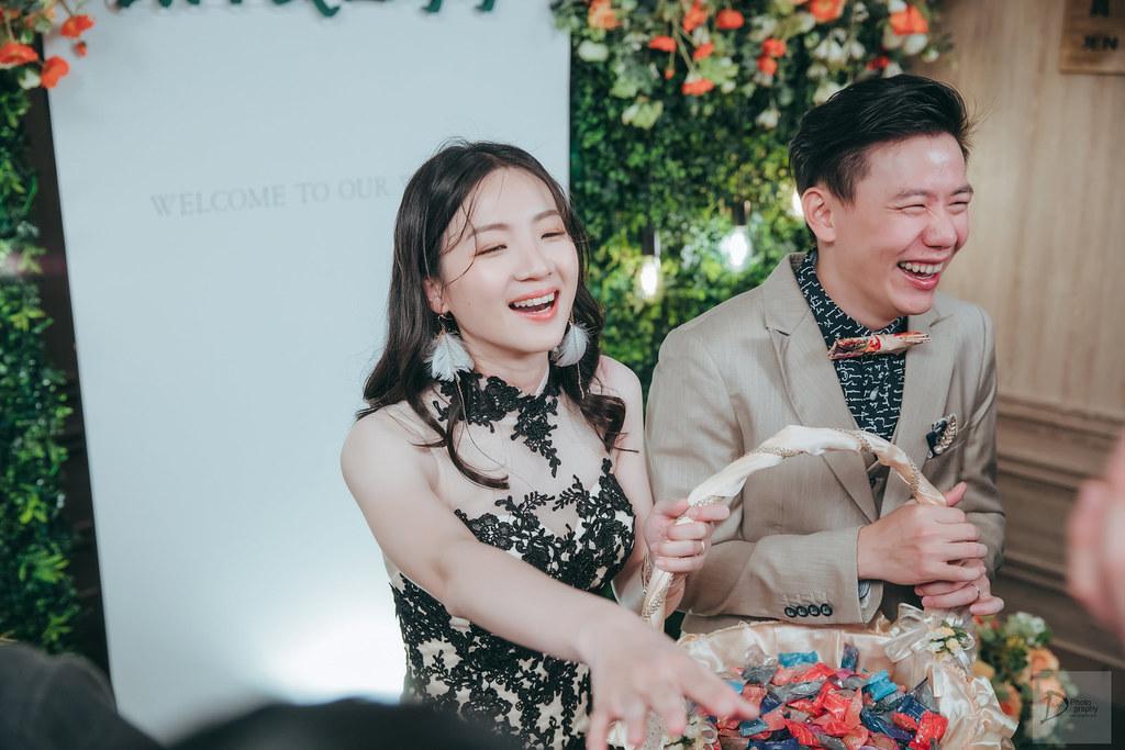DEAN_Wedding-1024
