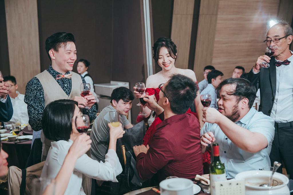 DEAN_Wedding-829 - 複製