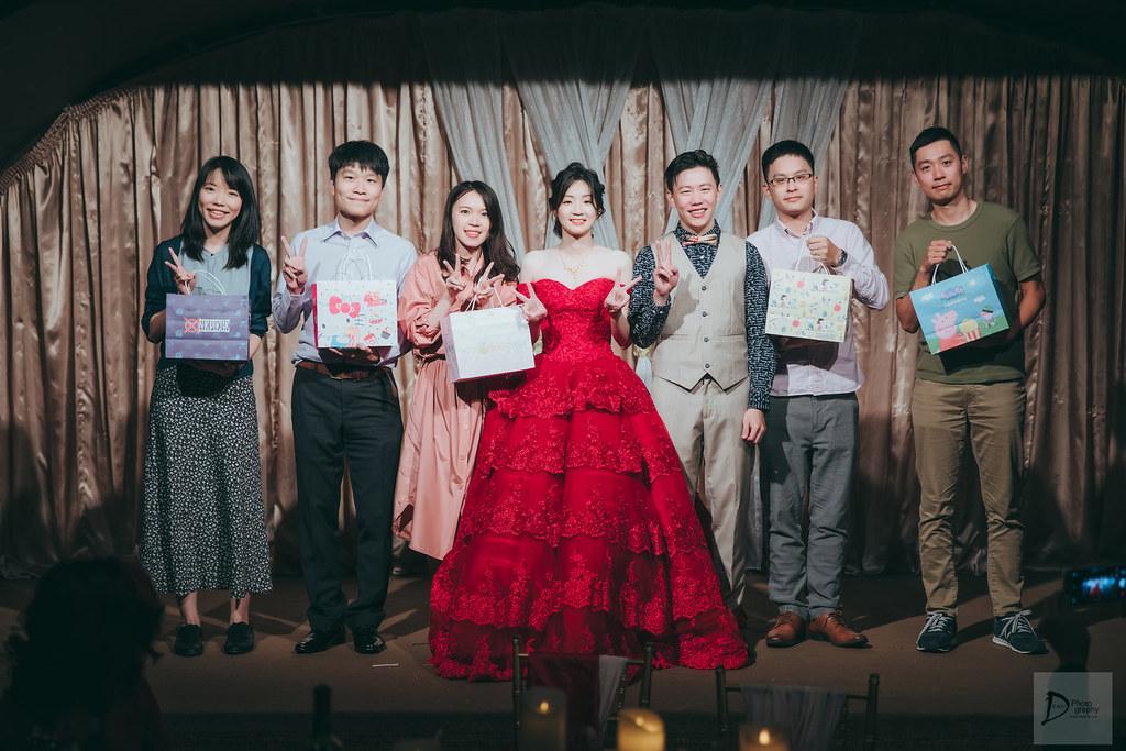 DEAN_Wedding-752