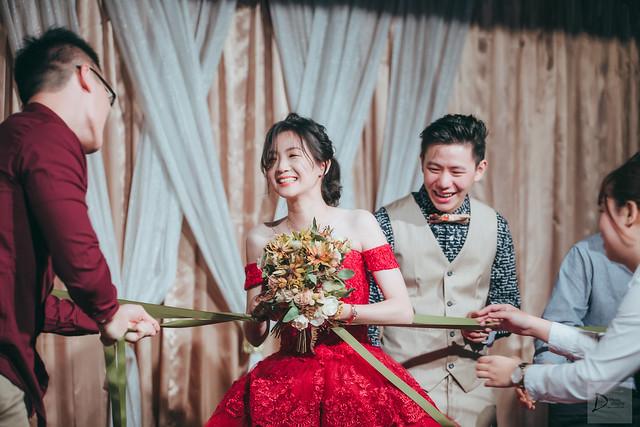 DEAN_Wedding-647