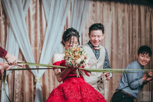 DEAN_Wedding-637