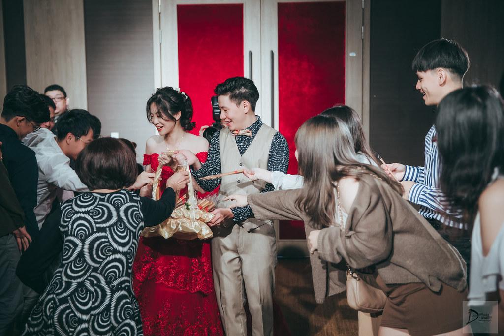 DEAN_Wedding-586