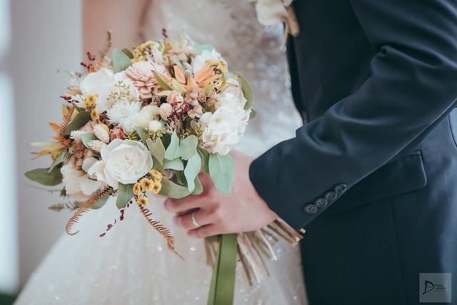 DEAN_Wedding-491