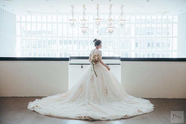 DEAN_Wedding-485