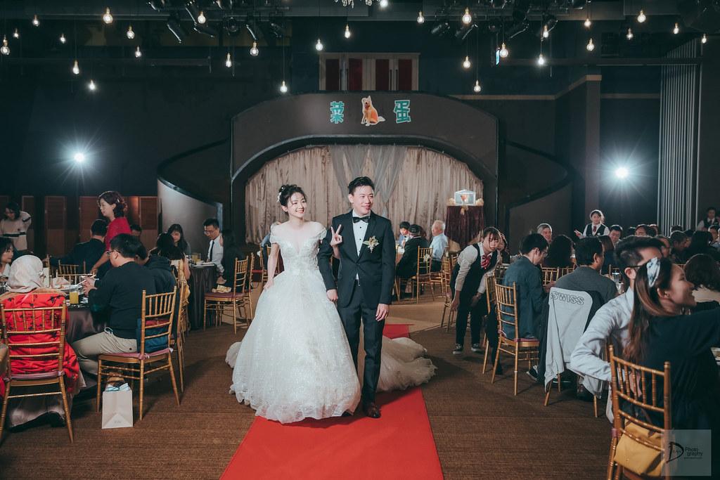 DEAN_Wedding-461