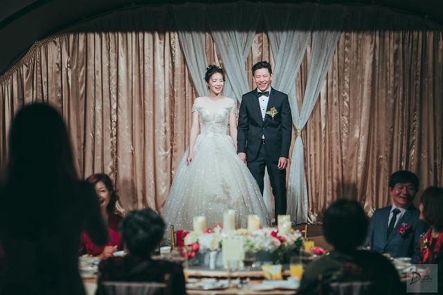 DEAN_Wedding-448