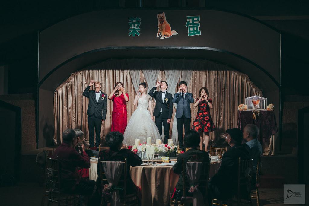 DEAN_Wedding-442