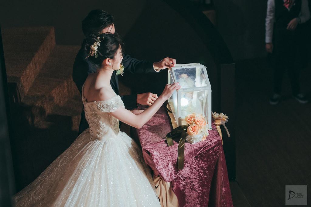 DEAN_Wedding-431