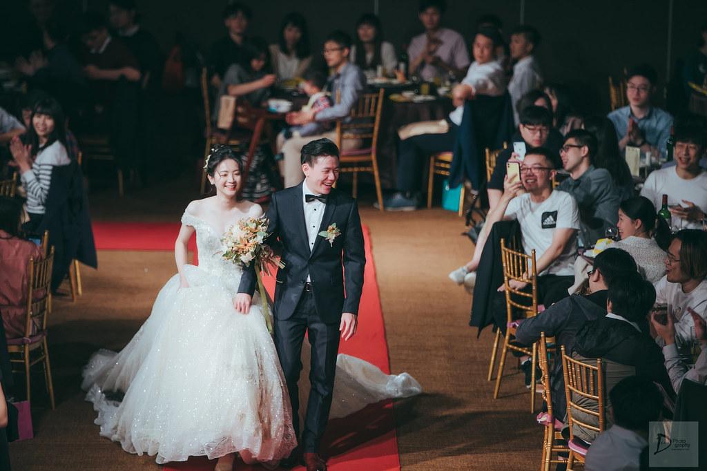 DEAN_Wedding-411