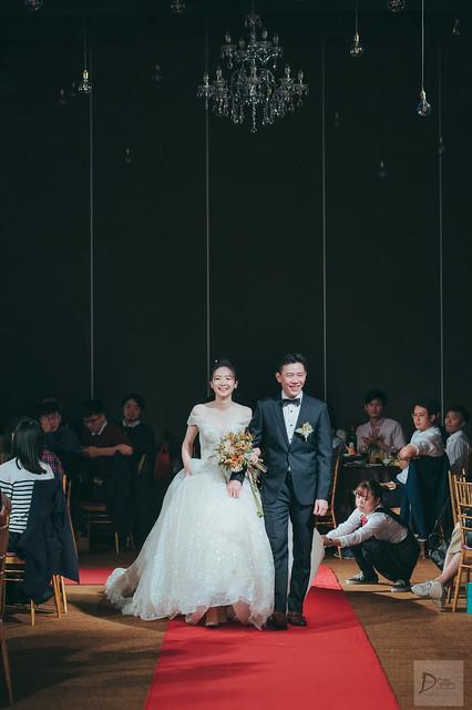 DEAN_Wedding-402