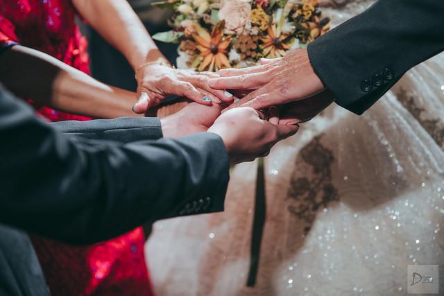 DEAN_Wedding-370