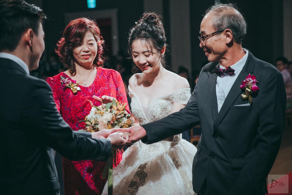 DEAN_Wedding-366