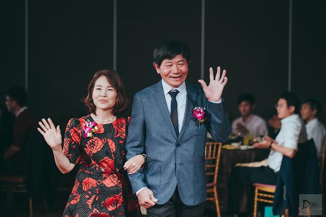 DEAN_Wedding-297