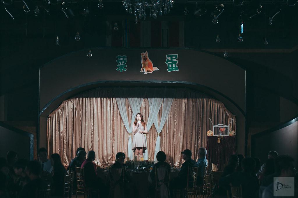 DEAN_Wedding-285