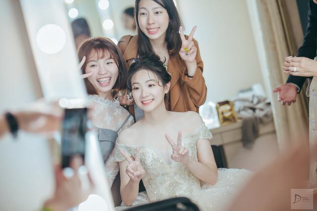 DEAN_Wedding-266