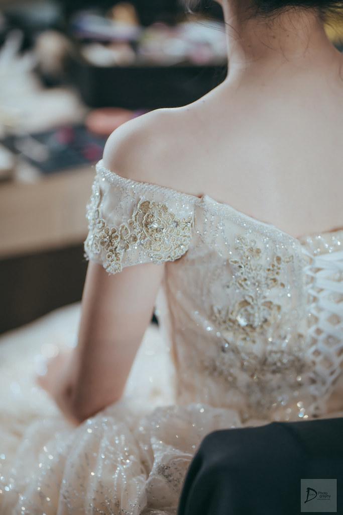 DEAN_Wedding-234