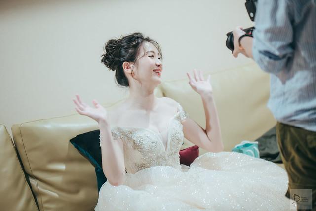 DEAN_Wedding-192