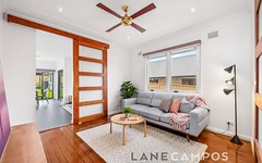 Address available on request, North Lambton NSW