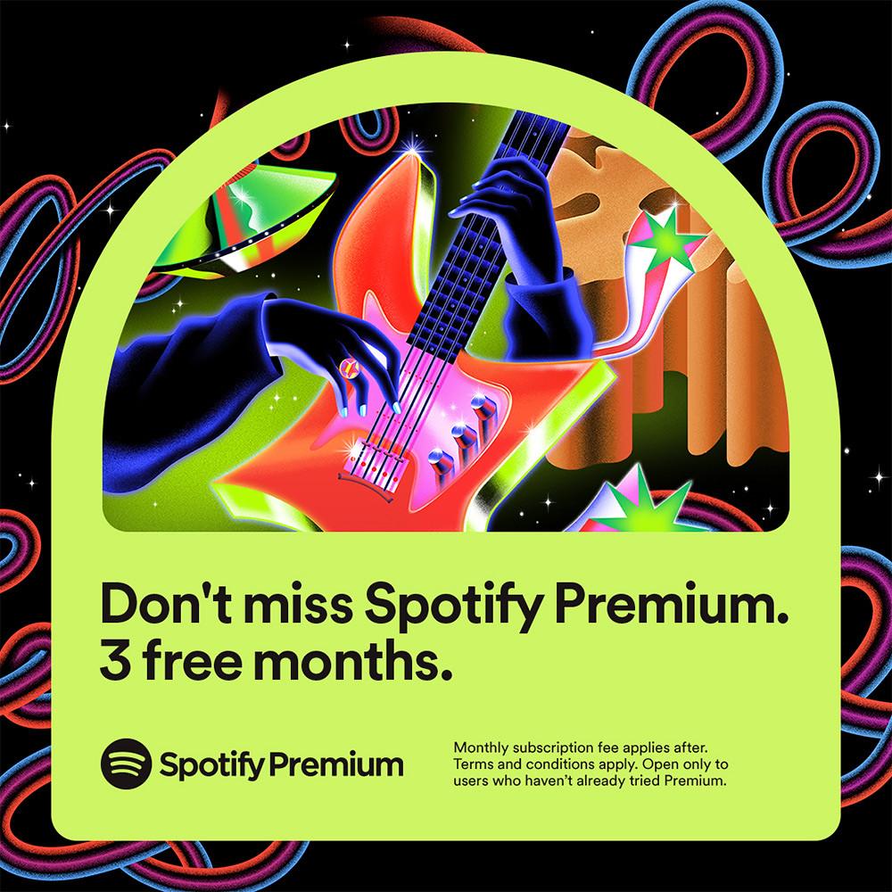 Spotify 210527-2