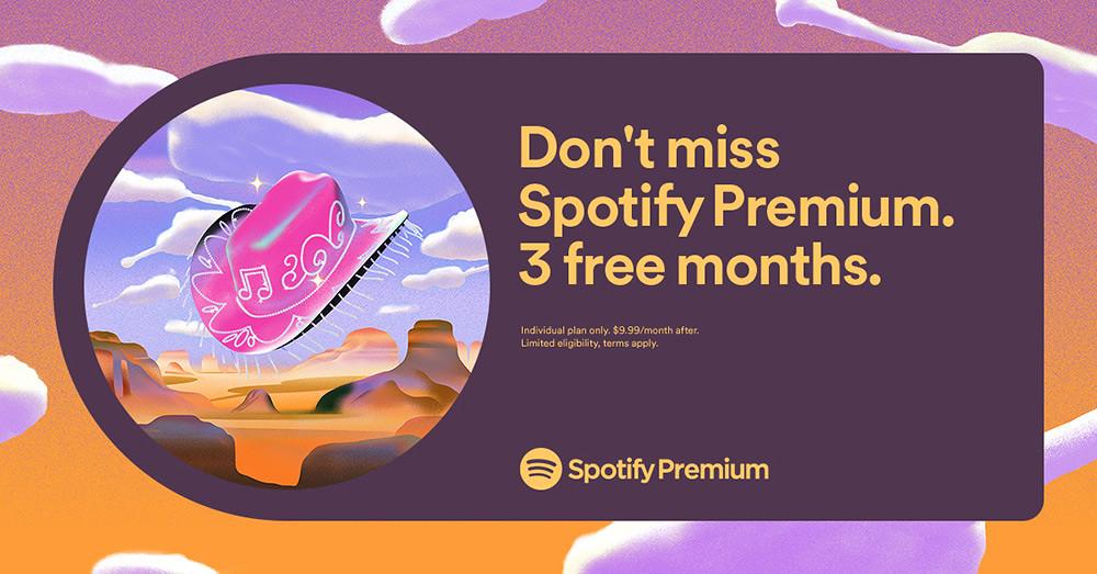 Spotify 210527-3