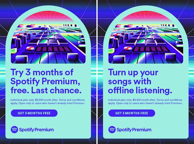 Spotify 210527-5