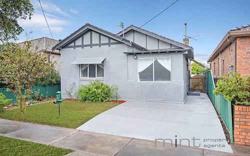8 Adelaide St, Belmore NSW 2192