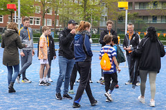"""This is Korfbal Tour-26 • <a style=""""font-size:0.8em;"""" href=""""http://www.flickr.com/photos/146637263@N05/51205359208/"""" target=""""_blank"""">View on Flickr</a>"""