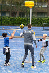 """This is Korfbal Tour-13 • <a style=""""font-size:0.8em;"""" href=""""http://www.flickr.com/photos/146637263@N05/51205360463/"""" target=""""_blank"""">View on Flickr</a>"""