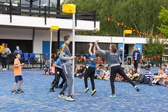 """This is Korfbal Tour-6 • <a style=""""font-size:0.8em;"""" href=""""http://www.flickr.com/photos/146637263@N05/51205361378/"""" target=""""_blank"""">View on Flickr</a>"""
