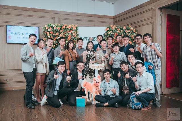 DEAN_Wedding-1040