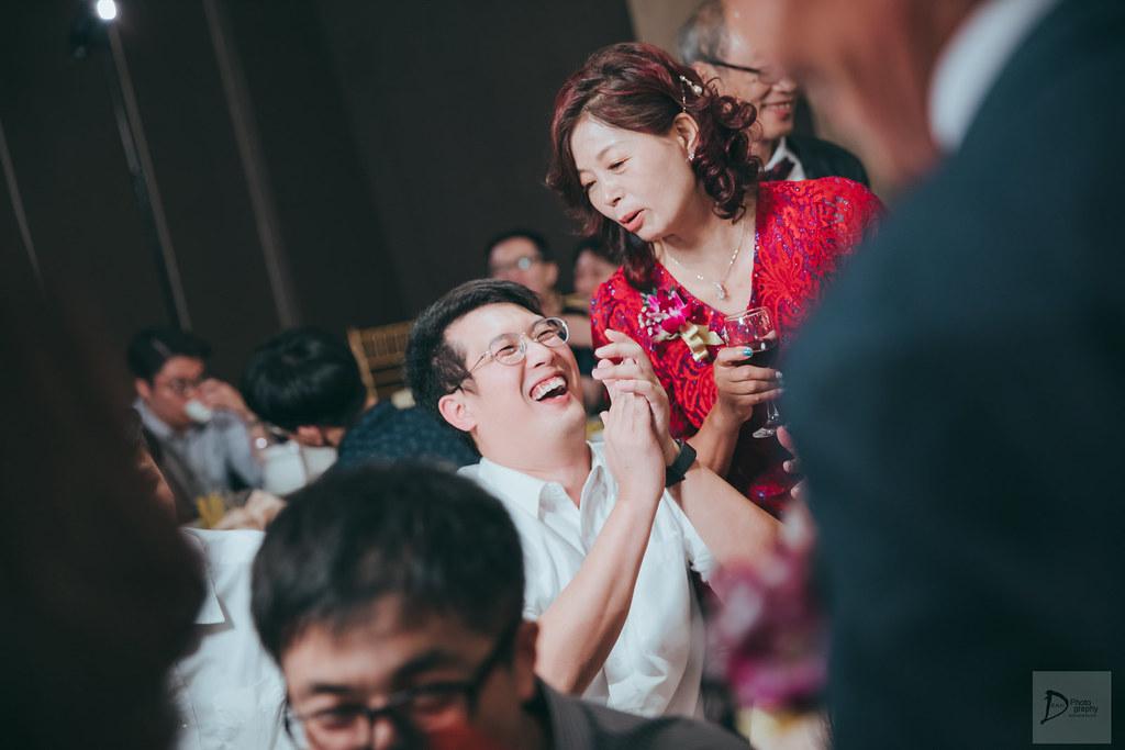 DEAN_Wedding-873 - 複製