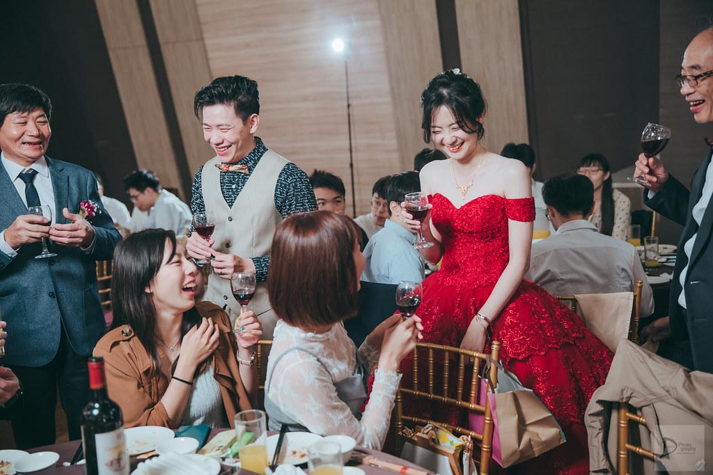 DEAN_Wedding-802