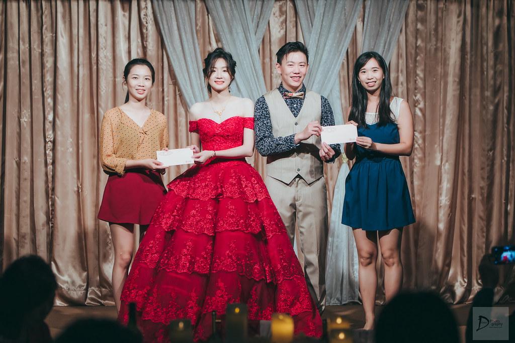 DEAN_Wedding-760