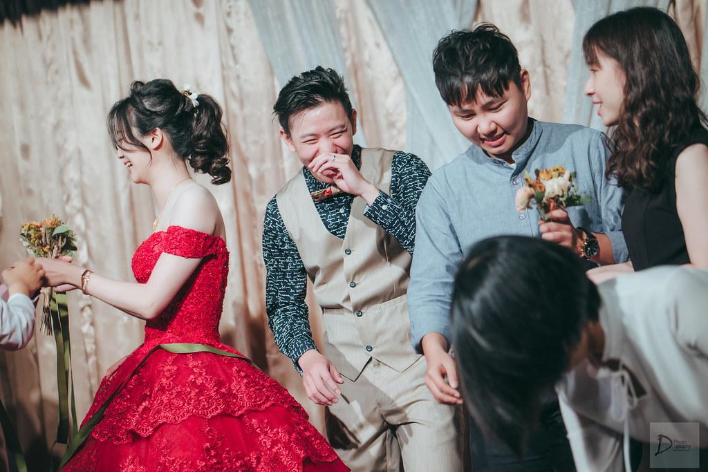 DEAN_Wedding-675