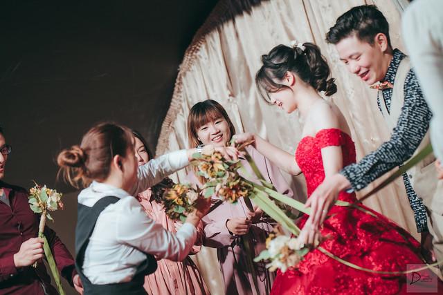 DEAN_Wedding-668