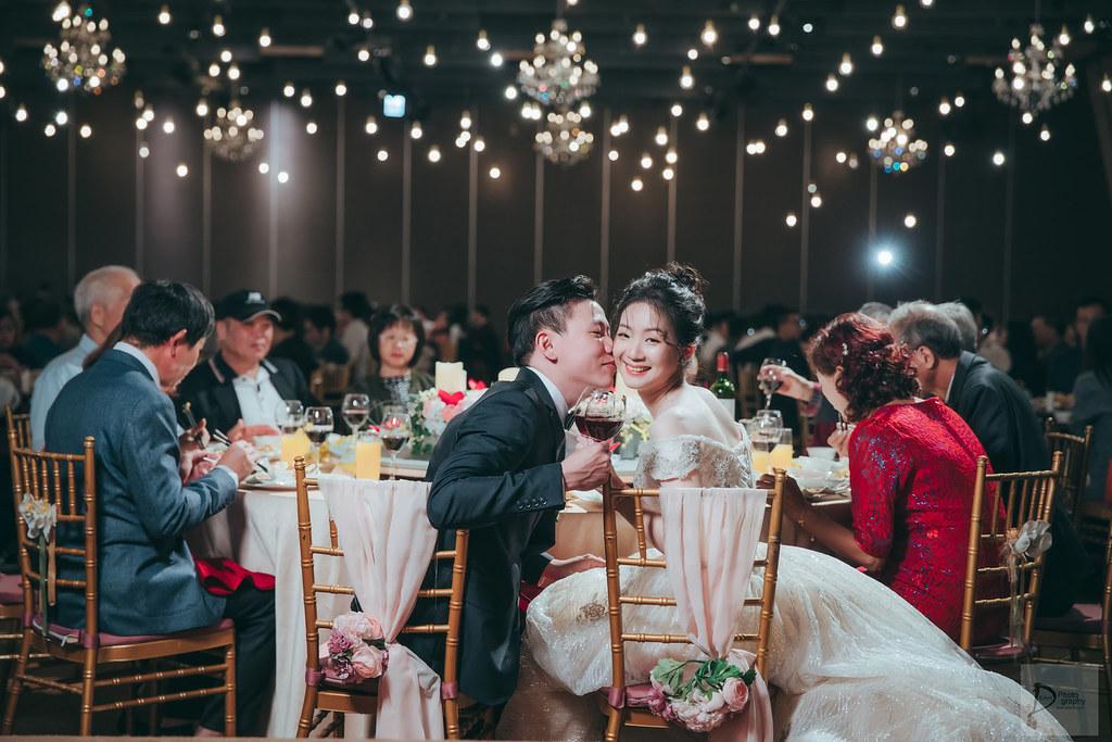 DEAN_Wedding-457