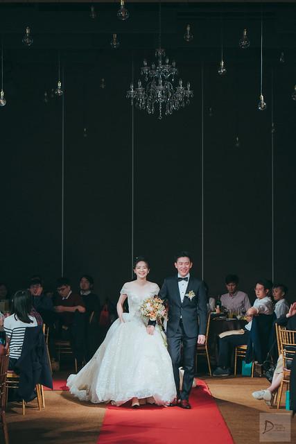 DEAN_Wedding-400