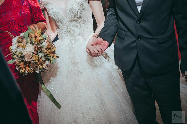 DEAN_Wedding-363