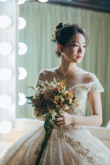 DEAN_Wedding-275
