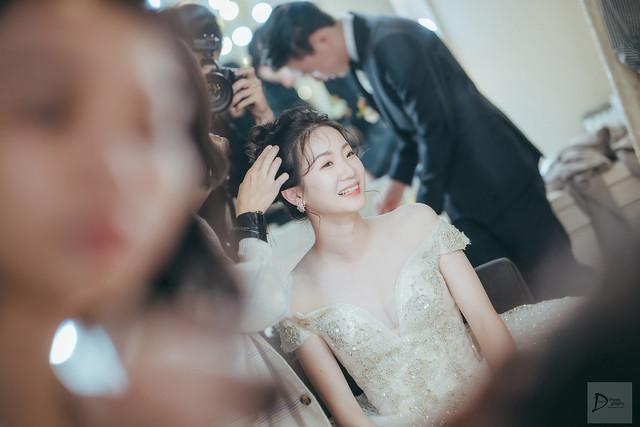 DEAN_Wedding-250