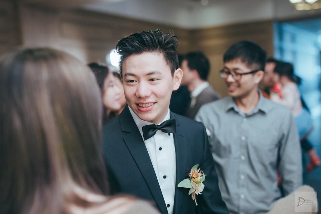 DEAN_Wedding-224