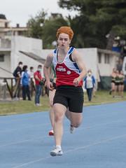 Greta Rastelli