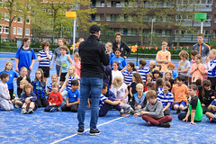 """This is Korfbal Tour-21 • <a style=""""font-size:0.8em;"""" href=""""http://www.flickr.com/photos/146637263@N05/51205921769/"""" target=""""_blank"""">View on Flickr</a>"""