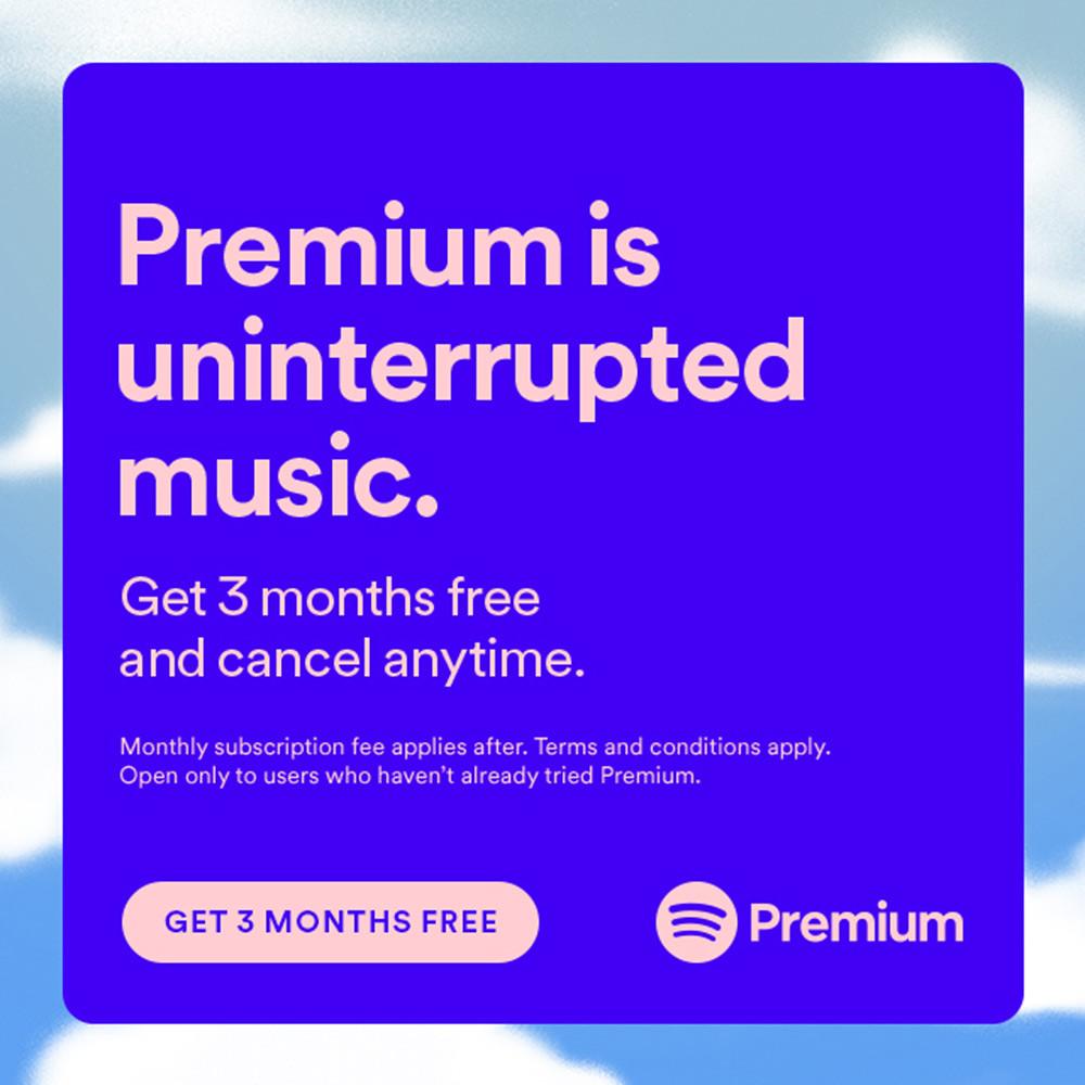 Spotify 210527-4
