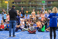 """This is Korfbal Tour-22 • <a style=""""font-size:0.8em;"""" href=""""http://www.flickr.com/photos/146637263@N05/51206219555/"""" target=""""_blank"""">View on Flickr</a>"""