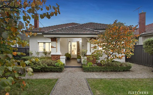 83 Middlesex Rd, Surrey Hills VIC 3127