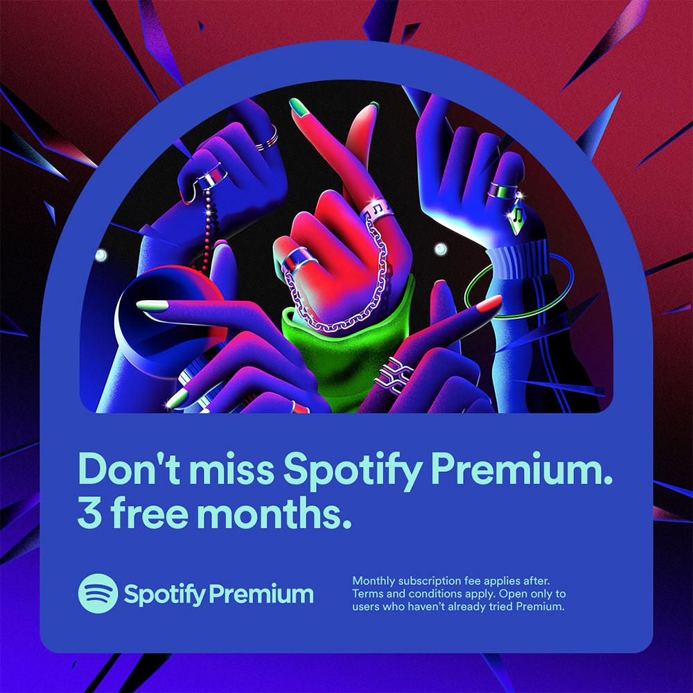 Spotify 210527-1